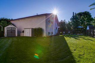 Photo 7: 38 Leatherwood Crescent in Winnipeg: North Kildonan Residential for sale (3G)  : MLS®# 202002440