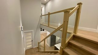 Photo 15: 1642 & 1642 B 42 Street SW in Calgary: Rosscarrock Detached for sale : MLS®# A1056219