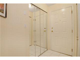 Photo 11: 319 295 SCHOOLHOUSE Street in Coquitlam: Maillardville Condo for sale : MLS®# V1028195