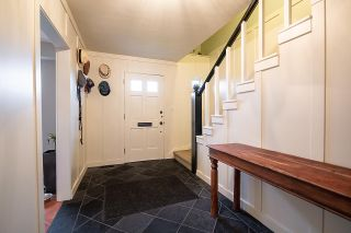 Photo 3: 4469 ROSS Crescent in West Vancouver: Cypress House for sale : MLS®# R2546601