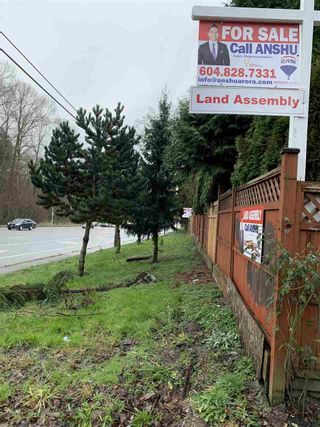 Photo 4: 13598 89 Avenue in Surrey: Queen Mary Park Surrey Land Commercial for sale : MLS®# C8036144