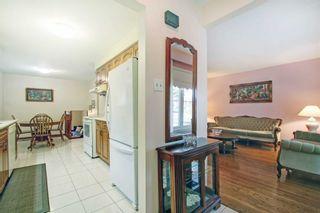 Photo 4: 26 Ladner Drive in Toronto: Pleasant View House (Backsplit 4) for sale (Toronto C15)  : MLS®# C4598547