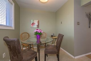 Photo 15: 69 1095 JALNA Boulevard in London: South X Residential for sale (South)  : MLS®# 40093941