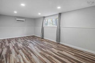 Photo 17: 4 Raymond Drive in Lower Sackville: 25-Sackville Residential for sale (Halifax-Dartmouth)  : MLS®# 202123484