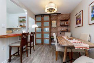 Photo 4: 306 1020 Esquimalt Rd in Esquimalt: Es Old Esquimalt Condo for sale : MLS®# 843807
