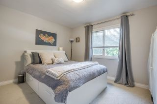 Photo 12: 4251 HOSKINS Road in North Vancouver: Lynn Valley House for sale : MLS®# R2573250