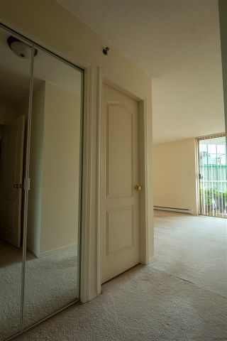 """Photo 7: 506 1189 EASTWOOD Street in Coquitlam: North Coquitlam Condo for sale in """"THE CARTIER"""" : MLS®# R2379075"""