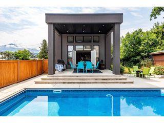 Photo 36: 6549 FERN Street in Chilliwack: Sardis West Vedder Rd House for sale (Sardis)  : MLS®# R2618562