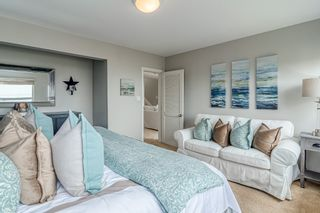 """Photo 14: 14616 WEST BEACH Avenue: White Rock House for sale in """"WHITE ROCK"""" (South Surrey White Rock)  : MLS®# R2408547"""