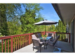 Photo 7: 1524 MARY HILL Lane in Port Coquitlam: Mary Hill House for sale : MLS®# V1004131