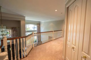 """Photo 25: 9362 206A Street in Langley: Walnut Grove House for sale in """"Greenwood"""" : MLS®# R2582222"""