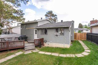 Photo 36: 8416 19 Avenue in Edmonton: Zone 29 House for sale : MLS®# E4248440