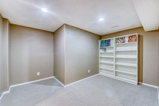 Photo 31: 118 Panamount Road NW in Calgary: Panorama Hills Detached for sale : MLS®# A1127882