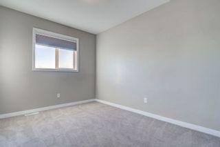 Photo 24: : Beaumont House Half Duplex for sale : MLS®# E4266400