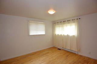 "Photo 10: 4435 11TH Avenue in New Hazelton: Hazelton House for sale in ""New Hazelton"" (Smithers And Area (Zone 54))  : MLS®# R2450924"