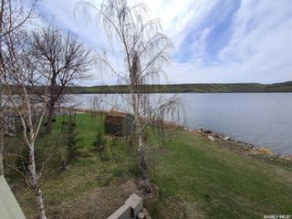 Photo 49: 110 Indian Point in Crooked Lake: Residential for sale : MLS®# SK854330
