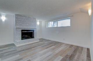Photo 29: 2120 141 Avenue in Edmonton: Zone 35 House for sale : MLS®# E4240028