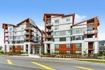 """Main Photo: 316 11507 84 Avenue in Delta: Scottsdale Condo for sale in """"DELTA GARDENS"""" (N. Delta)  : MLS®# R2575608"""
