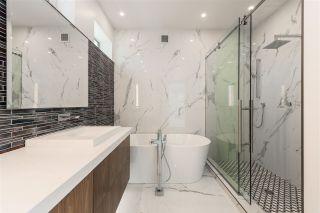 Photo 38: 12903 103 Avenue in Edmonton: Zone 11 House for sale : MLS®# E4227516