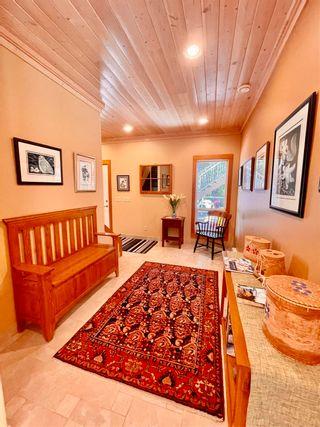 Photo 21: 149 WINTER COVE Road: Saturna Island House for sale (Islands-Van. & Gulf)  : MLS®# R2605068