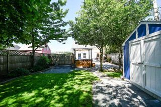 Photo 22: 146 Braemar Drive in Dartmouth: 14-Dartmouth Montebello, Port Wallis, Keystone Residential for sale (Halifax-Dartmouth)  : MLS®# 202116305