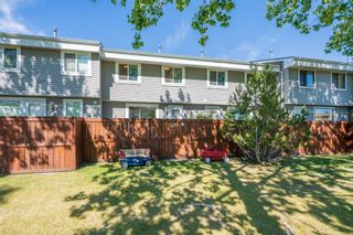 Photo 22: 21 4360 58 Street NE in Calgary: Temple Row/Townhouse for sale : MLS®# A1123452