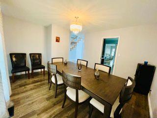 Photo 6: 15714 84 Avenue in Surrey: Fleetwood Tynehead House for sale : MLS®# R2613241