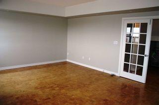 Photo 7: 606 200 Broadway Avenue: Orangeville Condo for lease : MLS®# W4381769