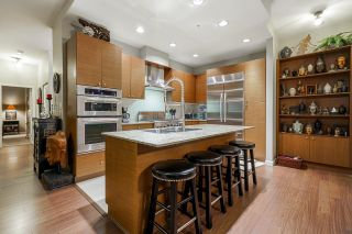 """Photo 7: 2102 610 VICTORIA Street in New Westminster: Downtown NW Condo for sale in """"The Point"""" : MLS®# R2611211"""
