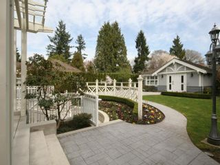 Photo 10:  in Vancouver: Home for sale : MLS®# v622939
