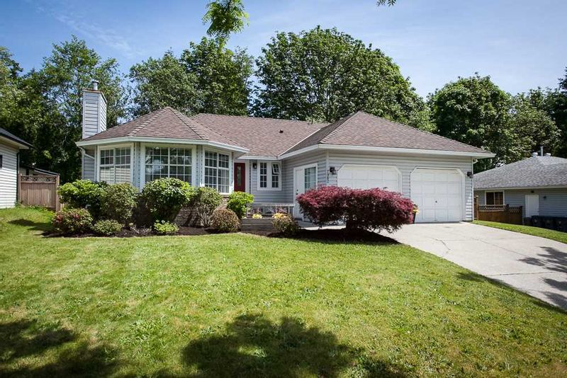 FEATURED LISTING: 7982 161A Street Surrey