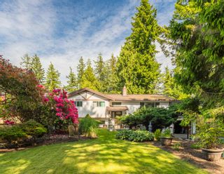 Photo 37: 1934 127A STREET in Surrey: Crescent Bch Ocean Pk. House for sale (South Surrey White Rock)  : MLS®# R2611567