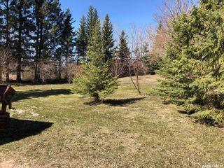Photo 6: Gronlid Acreage (101 Theodore Kadachuk Rd) in Gronlid: Residential for sale : MLS®# SK854097