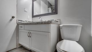 Photo 28: 22 3520 60 Street NW in Edmonton: Zone 29 Townhouse for sale : MLS®# E4249028