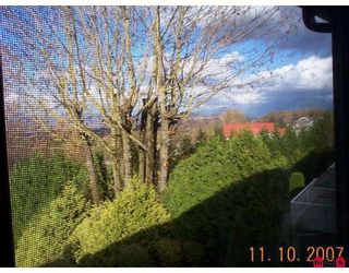 Photo 8: 32661 CHILCOTIN Drive in Abbotsford: Central Abbotsford House for sale : MLS®# F2729206