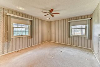 Photo 27: 776 Willamette Drive SE in Calgary: Willow Park Detached for sale : MLS®# A1102083