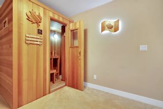 Photo 30: 3398 WILKIE Avenue in Coquitlam: Burke Mountain House for sale : MLS®# R2615131