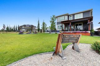 Photo 43: 134 Ranch Road: Okotoks Detached for sale : MLS®# A1137794