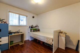 Photo 16: 3965 PRICE Street in Burnaby: Central Park BS 1/2 Duplex for sale (Burnaby South)  : MLS®# R2189673