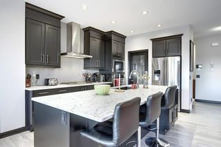 Photo 6: 278 Kingfisher Crescent SE: Airdrie Detached for sale : MLS®# A1068336