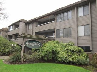 """Photo 3: 201 1770 W 12TH Avenue in Vancouver: Fairview VW Condo for sale in """"Granville West"""" (Vancouver West)  : MLS®# R2407226"""