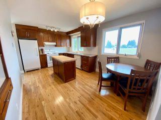 Photo 4: 229 14 Street: Wainwright House for sale (MD of Wainwright)  : MLS®# A1131165