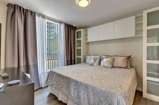 """Photo 12: 303 3093 WINDSOR Gate in Coquitlam: New Horizons Condo for sale in """"THE WINDSOR"""" : MLS®# R2583363"""