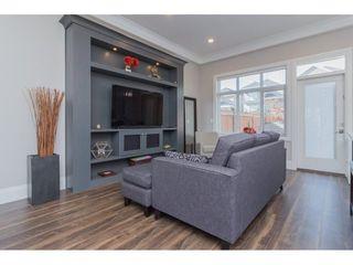 Photo 6: 5 3411 ROXTON Avenue in Coquitlam: Burke Mountain Condo for sale : MLS®# R2255103