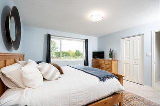 Photo 21: 36 Kelly Place in Winnipeg: House for sale : MLS®# 202116253