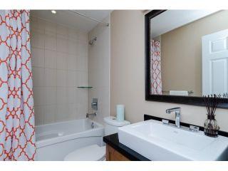 Photo 17: # 21 3009 156TH ST in Surrey: Grandview Surrey Condo for sale (South Surrey White Rock)  : MLS®# F1446519