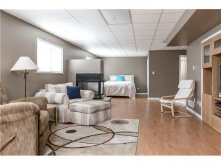 "Photo 16: 12090 237A Street in Maple Ridge: East Central House for sale in ""FALCON RIDGE ESTATES"" : MLS®# V1074091"