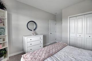 Photo 40: 219 Boulder Creek Crescent SE: Langdon Detached for sale : MLS®# A1104900