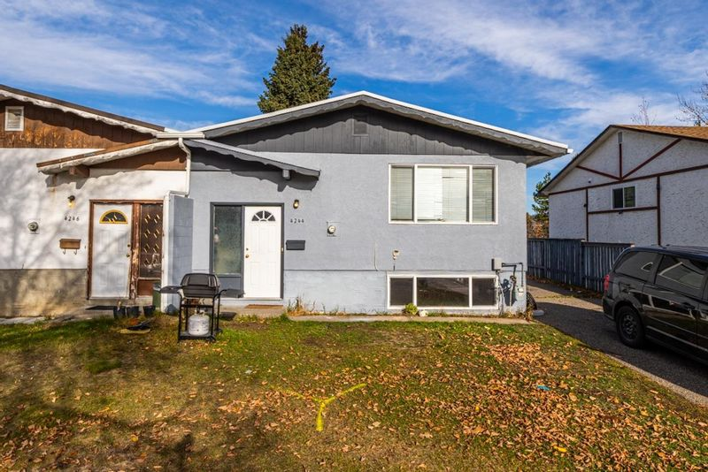 FEATURED LISTING: 4244 QUENTIN Avenue Prince George