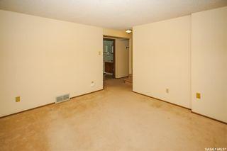 Photo 32: 105 2420 Kenderdine Road in Saskatoon: Erindale Residential for sale : MLS®# SK873946